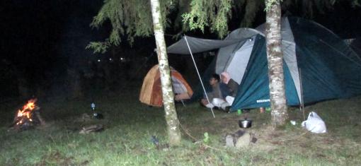 22f malam di ranca upas